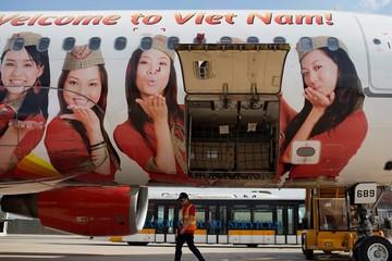 Việt Nam huy động vốn từ IPO khủng nhất Đông Nam Á