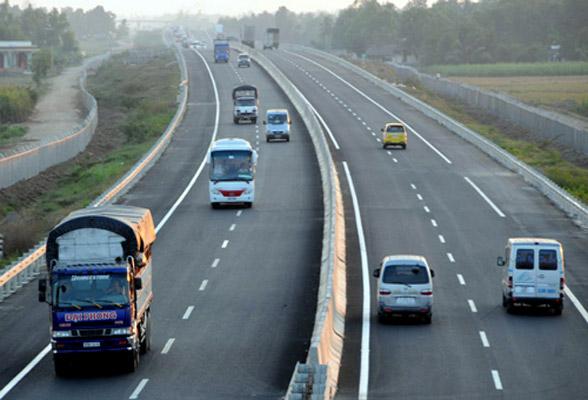 Đề xuất đầu tư hơn 8.000 tỷ đồng xây cao tốc Biên Hòa – Cái Mép – Thị Vải