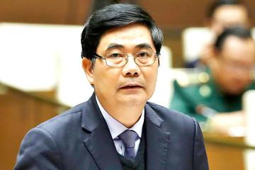 Bộ trưởng Cao Đức Phát xin lỗi vì nói không rõ nghĩa