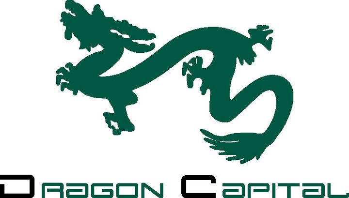 IFC cấp 50 triệu USD cho Dragon Capital đầu tư vào trái phiếu DN Việt Nam
