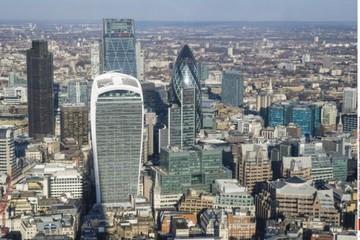 10 thành phố đáng đầu tư nhất nếu bạn siêu giàu