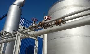 GAS có thể nhận hơn 1.350 tỷ đồng tiền cước phí trả chậm từ khách hàng
