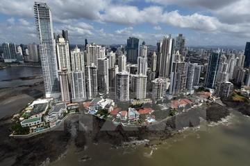 Credit Suisse và HSBC phủ nhận giúp khách hàng trốn thuế