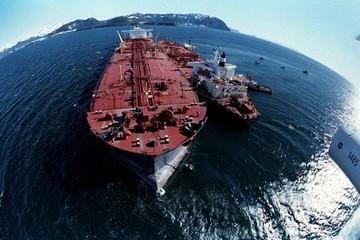 Mỹ quyết định phạt BP 20 tỷ USD vì sự cố tràn dầu vịnh Mexico