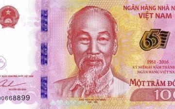 4 địa chỉ đăng ký mua tờ 100 đồng tiền lưu niệm của NHNN