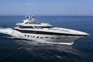 Tiết lộ nội thất siêu du thuyền giá hơn 1.100 tỷ đồng