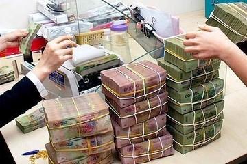 VAMC dự báo thu hồi vượt mức 20% nợ đã mua