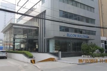 """Elcom và ẩn số """"cú nhảy"""" doanh số"""