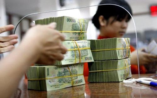 Ngân hàng Việt: Đứng cuối bảng Asean về tỷ suất lợi nhuận, đầu bảng về tăng trưởng tổng tài sản