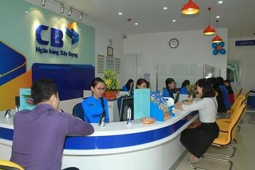 Ngân hàng Xây Dựng đổi mới hệ thống, triển khai mô hình mini boutique bank tại Tiền Giang