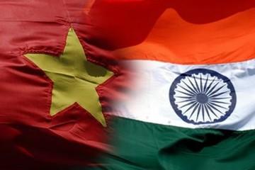 Việt Nam sẽ tạo điều kiện thuận lợi nhất cho các nhà đầu tư Ấn Độ