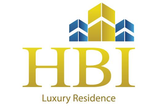 HBI: Dệt 19/5 Hà Nội đã thoái hết 35% vốn
