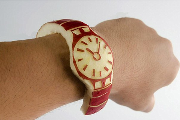 Apple Watch: Sự thất bại của gã khổng lồ?