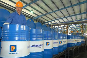PLC: Mảng nhựa đường gặp khó vì thiếu bình đẳng trong môi trường cạnh tranh