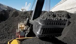 Tập đoàn khai thác than đá lớn nhất Mỹ đệ đơn phá sản