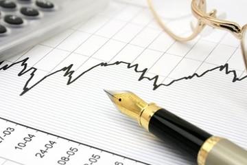 VN-Index chỉ dao động từ 520-580 điểm do cuộc họp giá dầu tại Doha sụp đổ