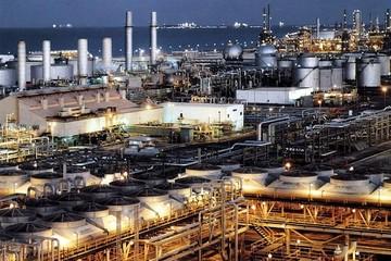 Giá dầu tăng nhờ cuộc đình công tại Kuwait