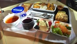 NCS – Gà đẻ trứng vàng của Vietnam Airlines trả cổ tức 64%, lên kế hoạch đầu tư cơ sở mới
