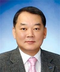 Samsung và chiến lược