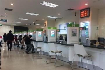 Phó Thủ tướng Vương Đình Huệ yêu cầu phát triển thị trường mua bán nợ xấu
