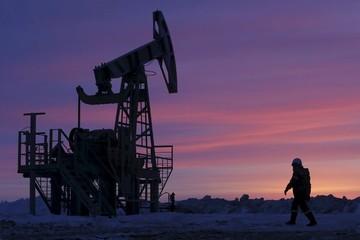 """I-rắc """"hẹn"""" OPEC vào tháng 5"""