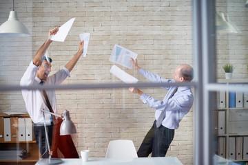 Người lao động đang hạnh phúc hơn bao giờ hết?