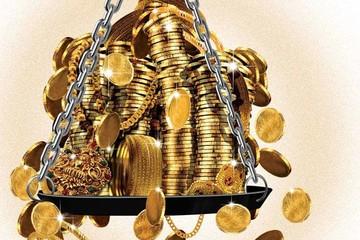 Vàng sẽ tiếp tục tăng