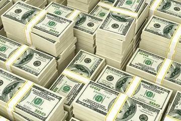 Start-up gọi vốn để sản xuất điện thoại giá hơn 400 triệu đồng