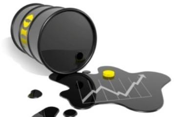 Cuối năm nay, dầu lên 85 USD/thùng