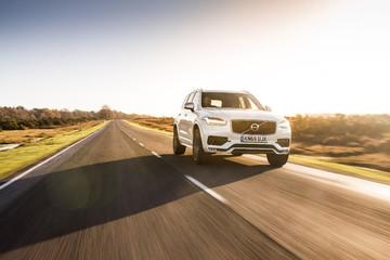 Bến Thành Group mua lại 20% vốn nhà đại diện nhập khẩu xe Volvo
