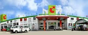 Saigon Co.op không mua được Big C vì thiếu giấy phép
