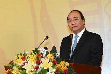 Thủ tướng: Không hình sự hoá các quan hệ kinh tế