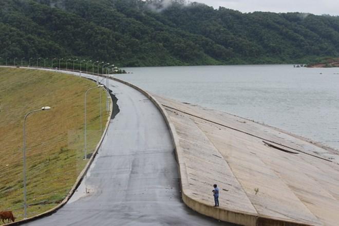 Đề xuất vay ADB 110 triệu USD tăng hiệu quả sử dụng nước ở vùng hạn