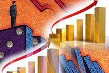 Tháng 4: Khối ngoại trên HOSE bán ròng hơn 1.600 tỷ đồng