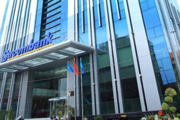Vì sao Sacombank xin hoãn đại hội đồng cổ đông trong tháng 4?