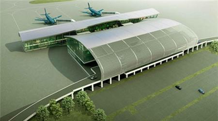Hải Phòng đòi nợ ngân sách hơn 2.000 tỷ đồng cho sân bay Cát Bi