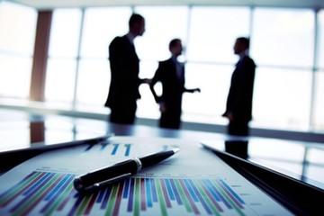 DLG chuẩn bị chuyển đổi 500 tỷ đồng trái phiếu trước hạn, giá 10.000 đồng/cổ phiếu