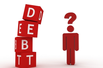 HAG & HNG: Trông chờ kết quả tái cơ cấu nợ