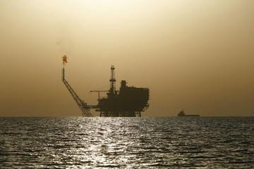 Giá dầu tăng do cháy rừng làm giảm nguồn cung của Canada