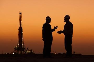 OPEC hướng tới cuộc họp tháng 6 mà không có thỏa thuận đóng băng sản lượng