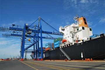 Cảng Sài Gòn hồi tố khoản lỗ đầu tư hơn 1.100 tỷ đồng