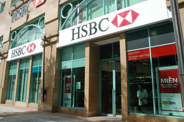 HSBC hạ dự báo tăng trưởng của Việt Nam, lạc quan với Sri Lanka