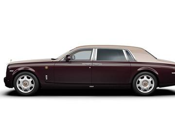 83 tỉ mua Rolls-Royce ở VN, còn thế giới mua được xe gì?