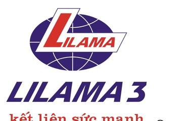 LM3: Kinh doanh dưới giá vốn, quý I lỗ hơn 17,5 tỷ đồng