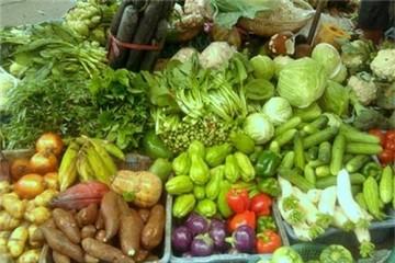 Công bố thủ tục hành chính mới về an toàn thực phẩm do Bộ Công Thương quản lý