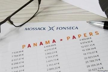 Sự thật về thông tin NDH và SSI trong hồ sơ Panama