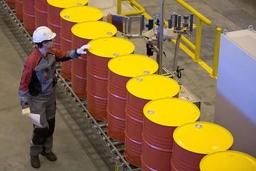 Giá dầu tăng do nguồn cung gián đoạn