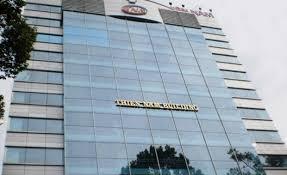 XNK Thiên Nam lãi 4 tháng hoàn thành 47% kế hoạch năm
