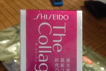 Cơn sốt tiêu dùng collagen