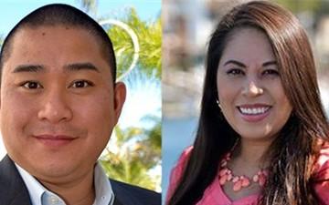 Triệu phú gốc Việt ở Mỹ chia sẻ chuyện chi tiêu